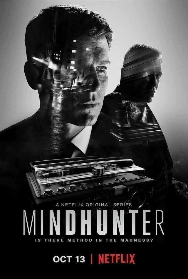 mindhunter tv series 717879416 large