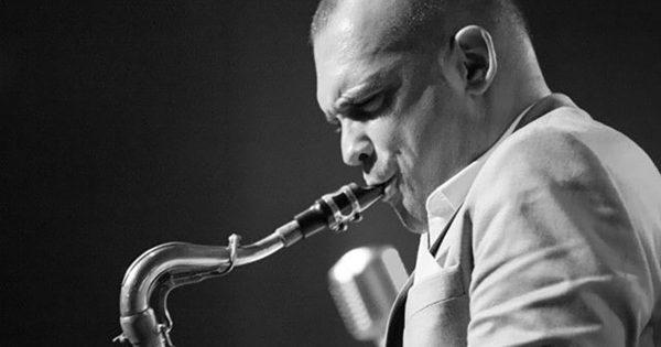 La Daurada, más de doce horas seguidas de música en su primer festival de Jazz&Blues