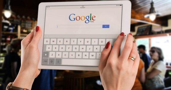 Alvaro Sáez: la verdad sobre quién pagará realmente la tasa Google