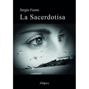 Sergio Fuster. La sacerdotisa
