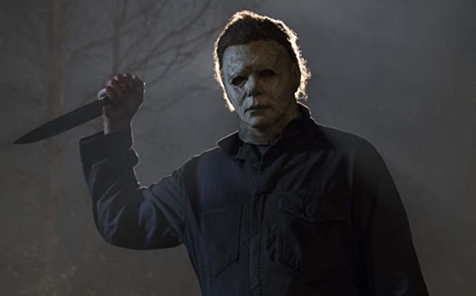 michael myers protagonista halloween foto 0 215 666 414