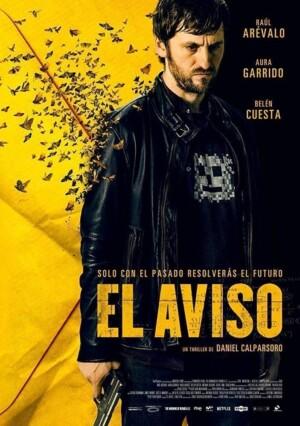 El Aviso (2018)