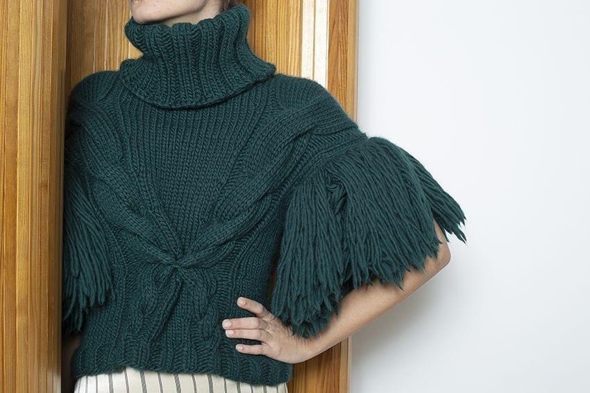 1576070729 Inez Sweater 02