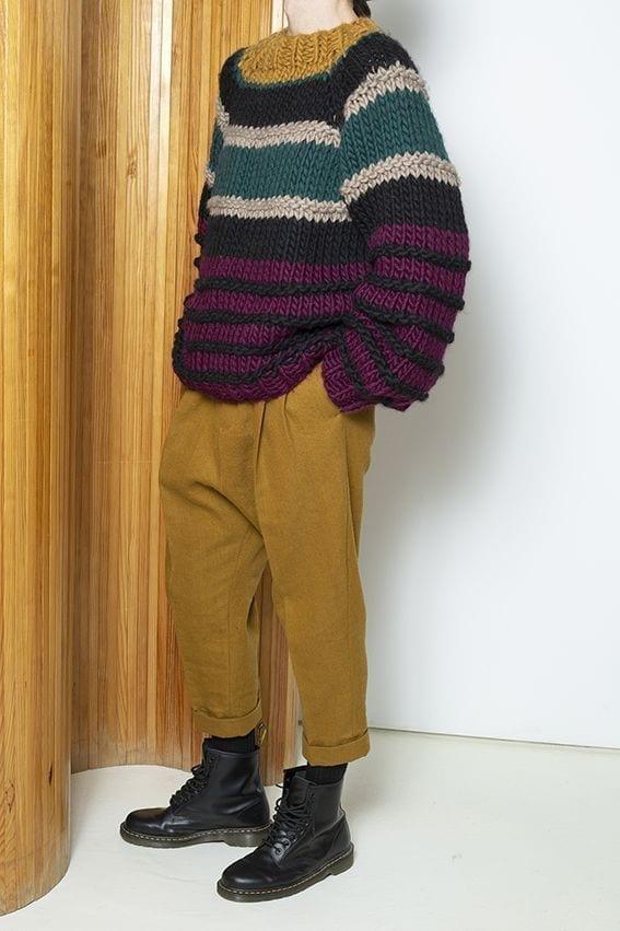 1576070751 Matilde Sweater 18