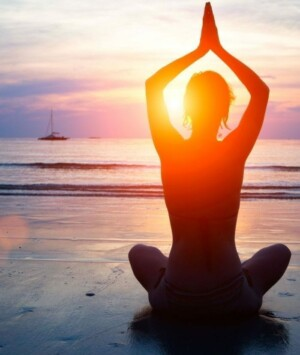 1576246183 masaje tantra