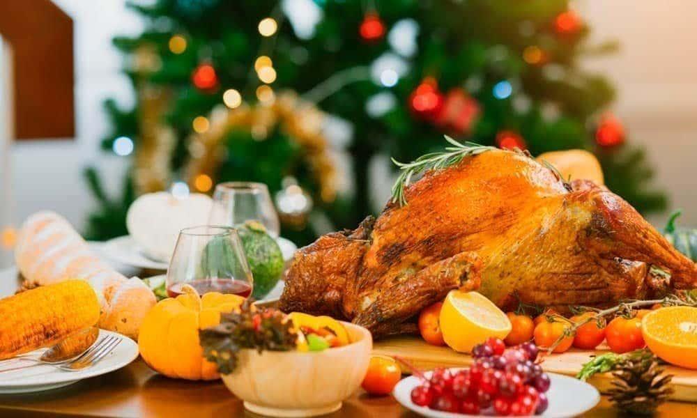 1577181224 mejores platos naviden os