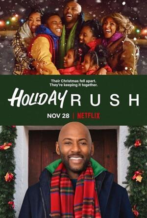 Navidad, Loca Navidad (2019)