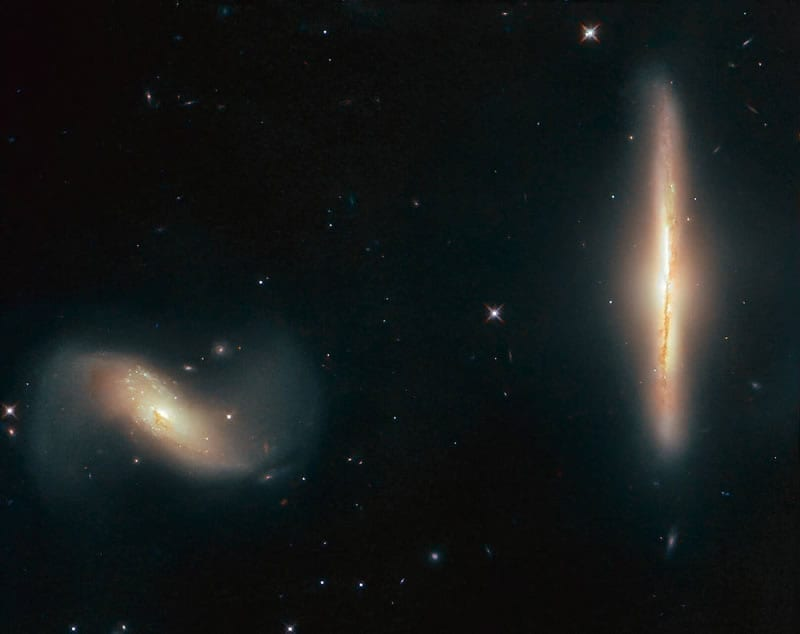 news Hubble021219