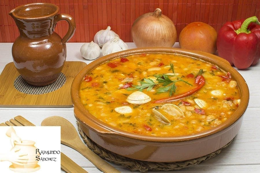 1582735465 sabores deliciosos con cazuelas de barro raimundo sanchez