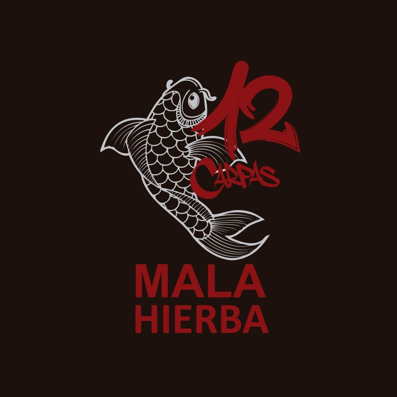 1584957239 Portada 12 Carpas Mala Hibera scaled