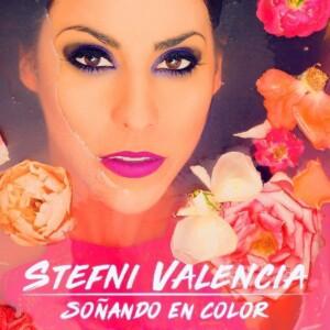 1585137520 stefni valencia nuevo album