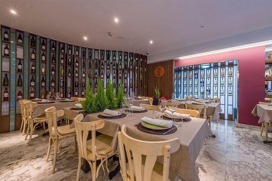 1585580913 restaurante cocula de tarragona