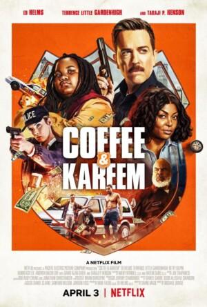 Coffee & Kareem (2020)