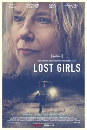 Chicas Perdidas (2020)