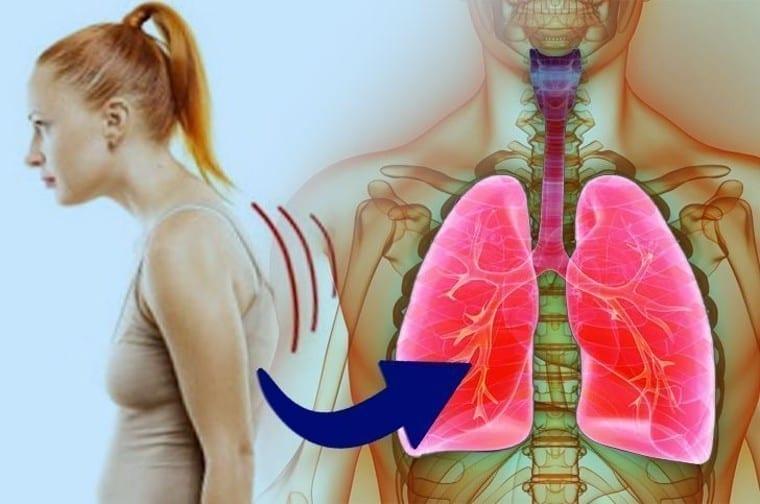 1585702672 postura pulmones