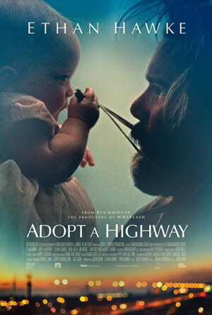 En la Autopista (Adopt a Highway) - 2019