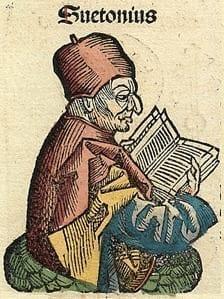 Ilustración proveniente de Las Crónicas de Núremberg