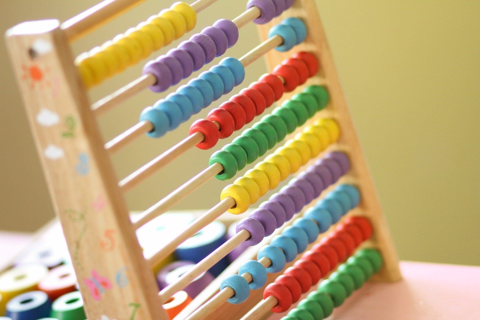 abacus 1866497 1920