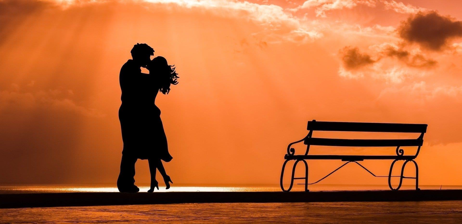 Cómo Saber si Estas Enamorado
