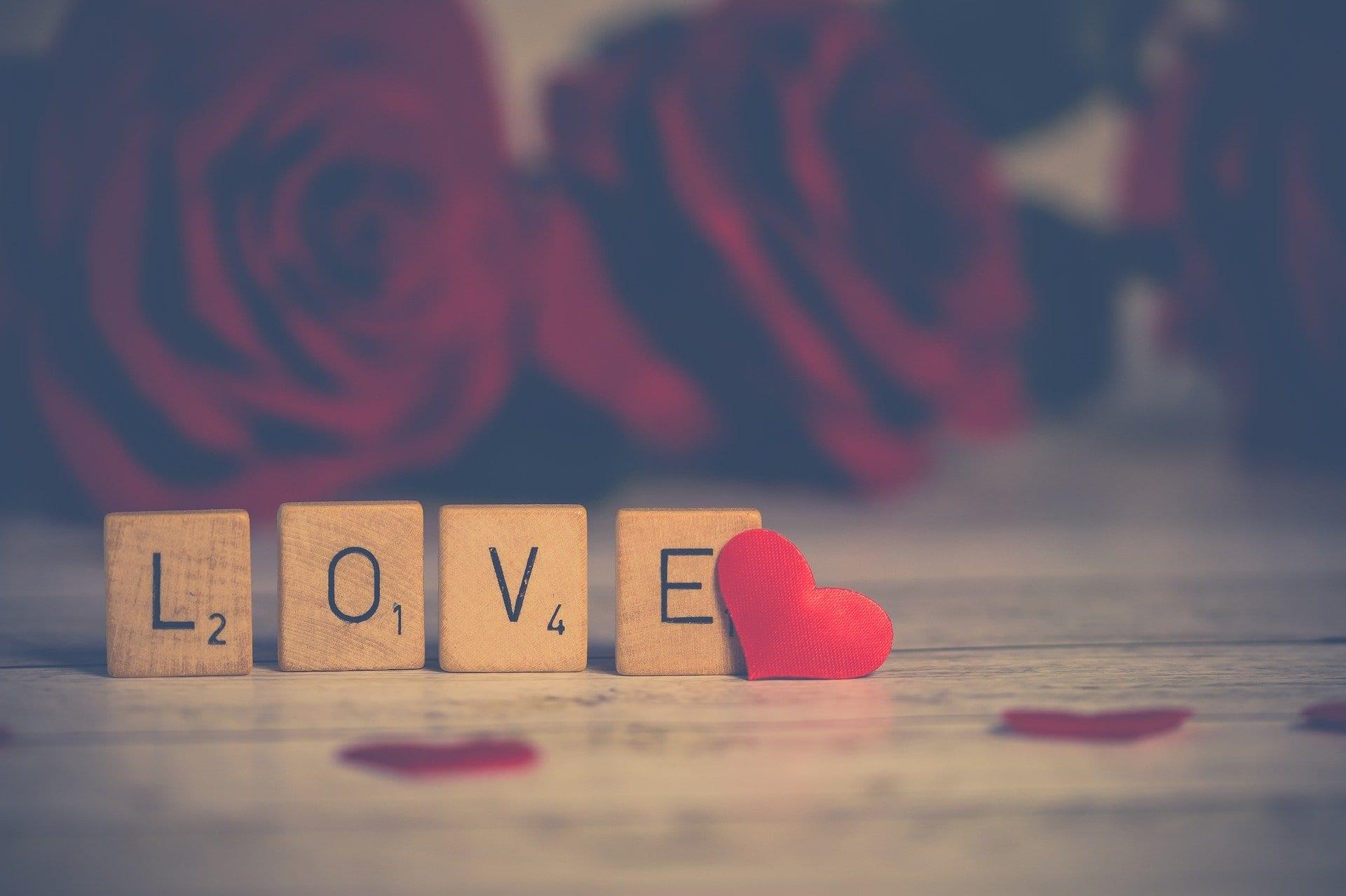 love 3061483 1920