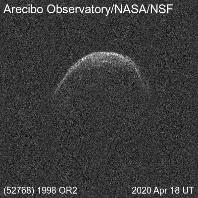 news asteroide280420 1