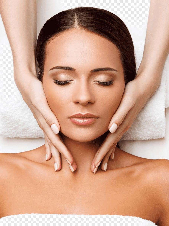 11590153982 consejos de masajes