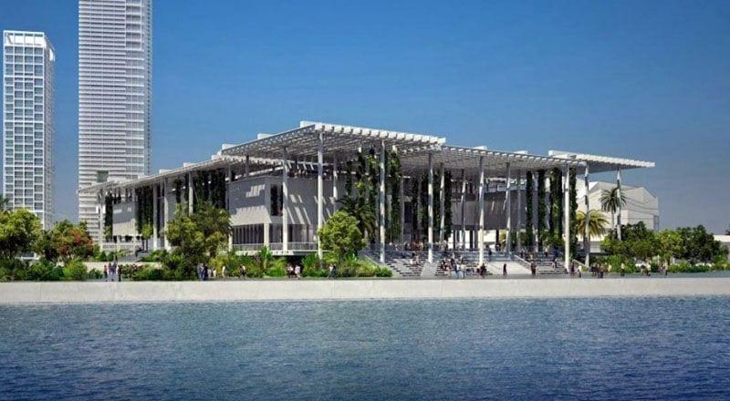 1588790254 Pe rez Art Museum Miami
