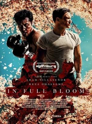 In Full Bloom (2020)