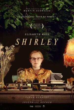 Shilrey (2020)