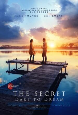 The Secret: Dare to Dream. (2020)