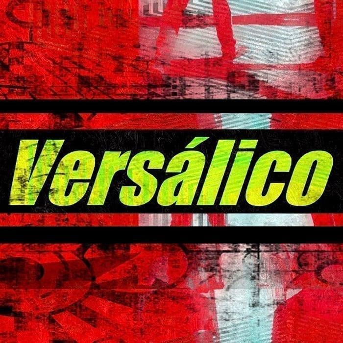versalico020mar 3 3 1