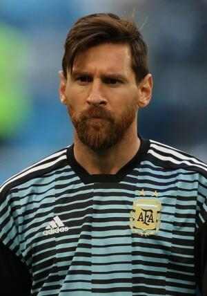 630px Lionel Messi 20180626