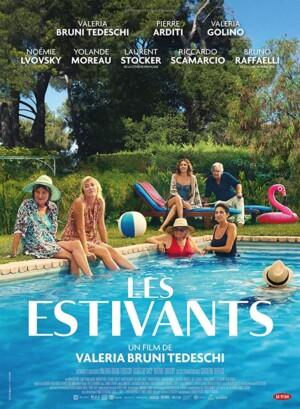 La Casa de Verano (2019)