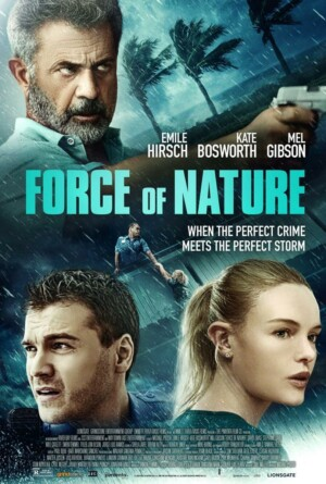 force of nature 605505439 large