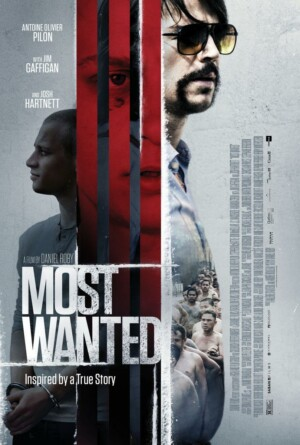 most wanted 983027227 large