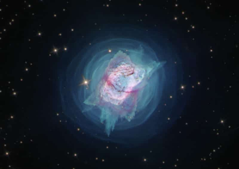 news2 HubbleInsecto180620