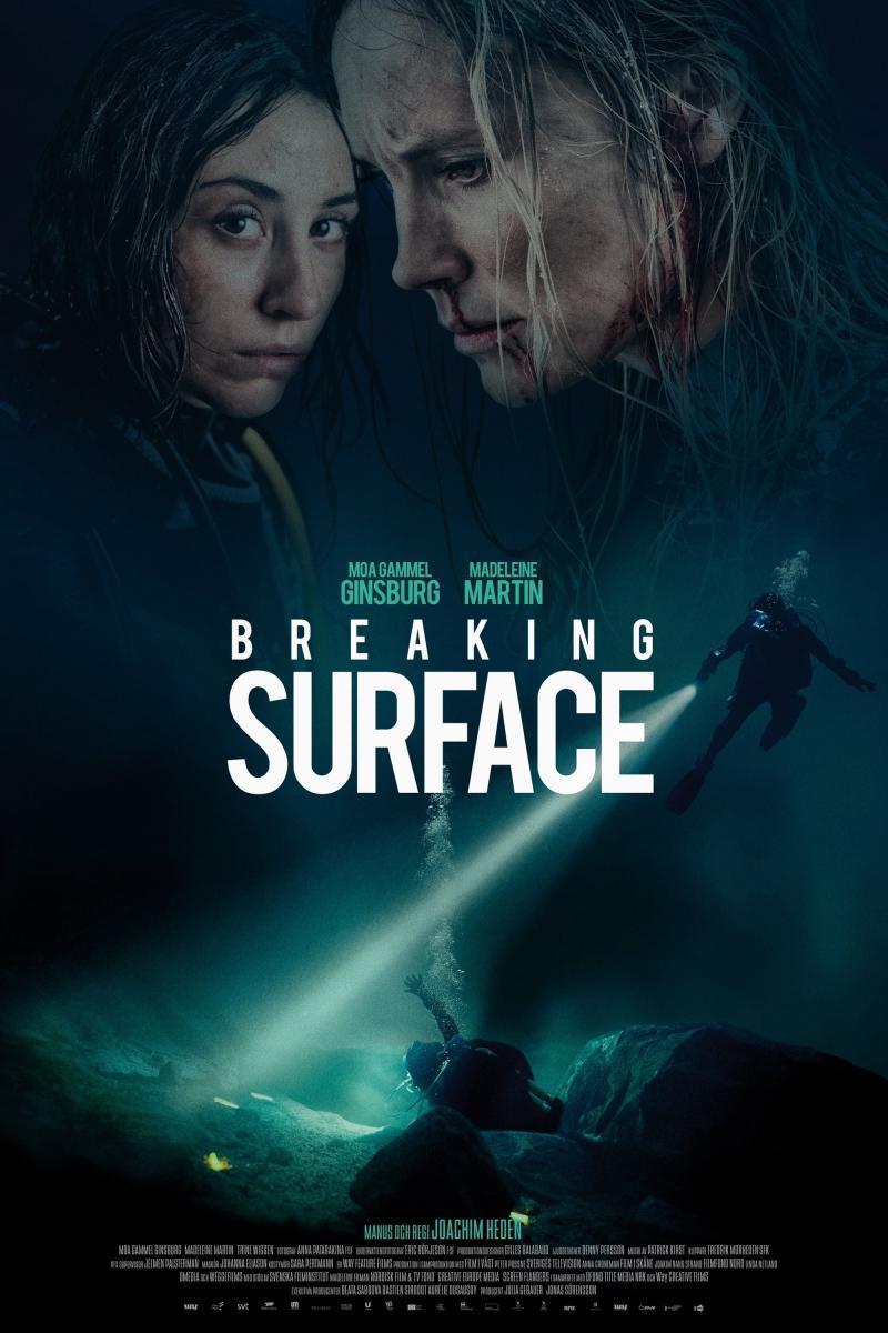breaking surface 735482150 large