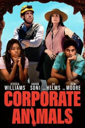 corporate animals 565673171 large