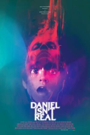 daniel isn t real 366678405 large
