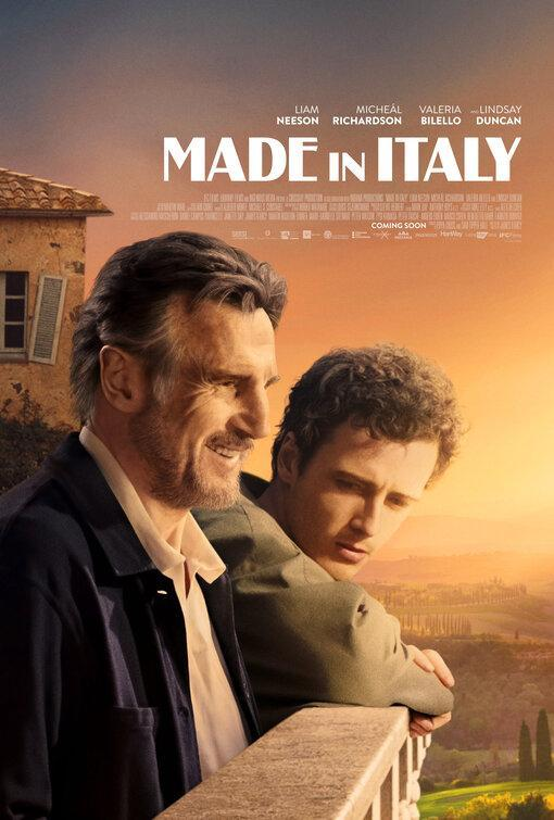 made in italy 627707621 large