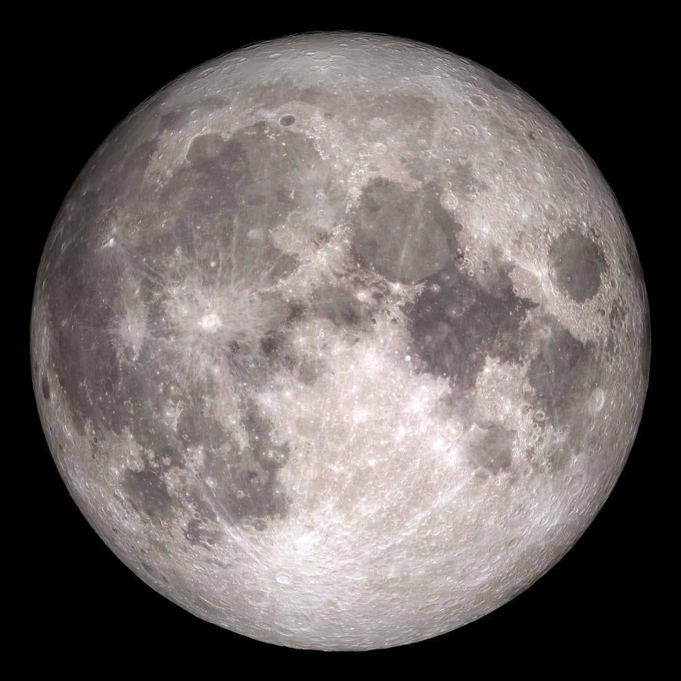 news moon010720