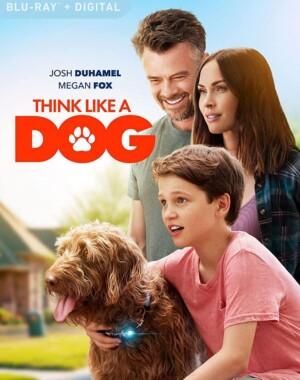 think like a dog 211959475 large
