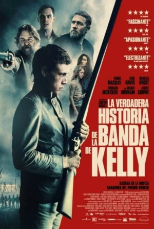 true history of the kelly gang 243605672 large