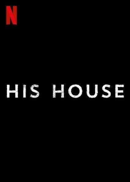 Casa Ajena (2020)