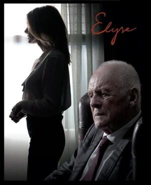 Elyse (2020)