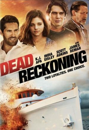 Dead Reckoning (2020)