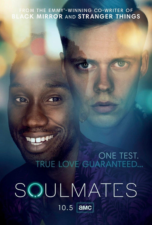 Soulmates (2020)