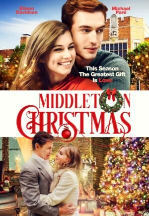 Middleton Christmas (2021)