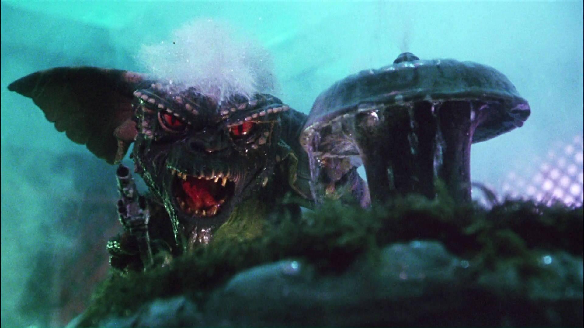 Gremlins (1984)