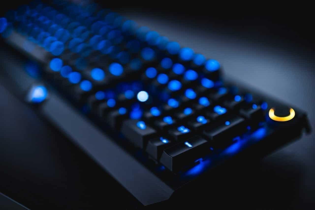 keyboard 4759499 1280
